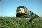 CSX CW44AC 26